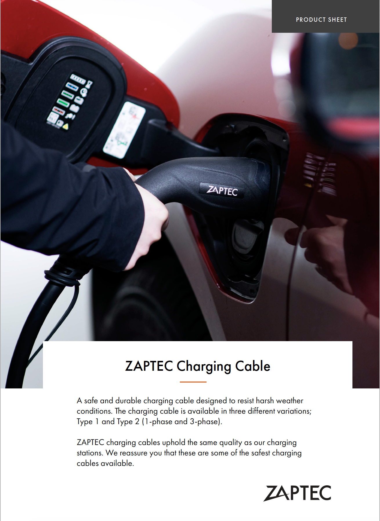 EN_-_PRODUCT_SHEET_-_ZAPTEC_CHARGING_CABLE_-_102020.png