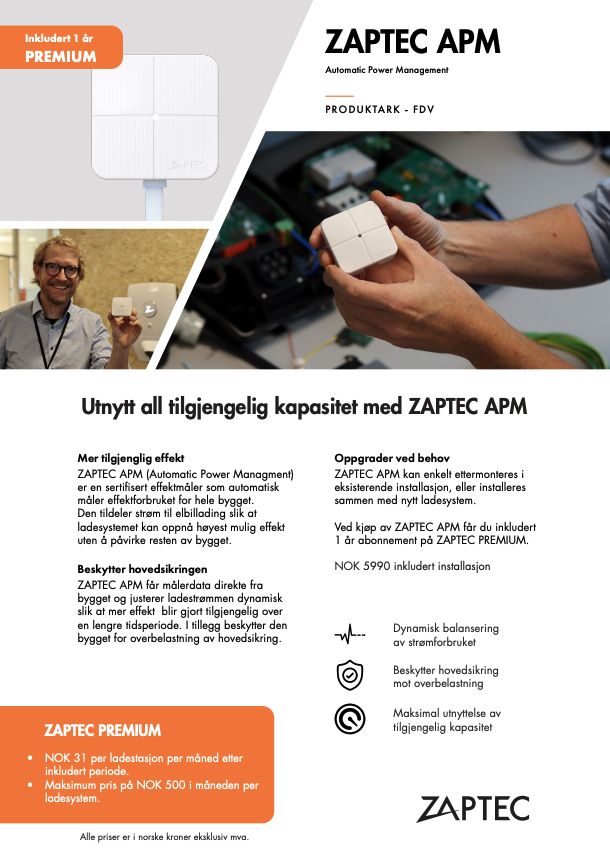 NO_-_PRODUCT_SHEET_-_ZAPTEC_APM_-_25112019.png