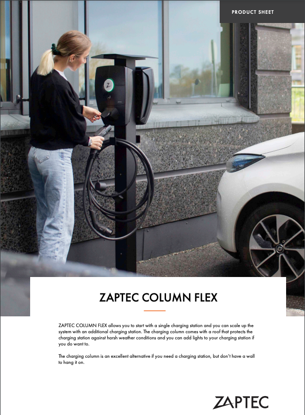EN_-_PRODUCT_SHEET_-_ZAPTEC_COLUMN_FLEX_-_23122020.png