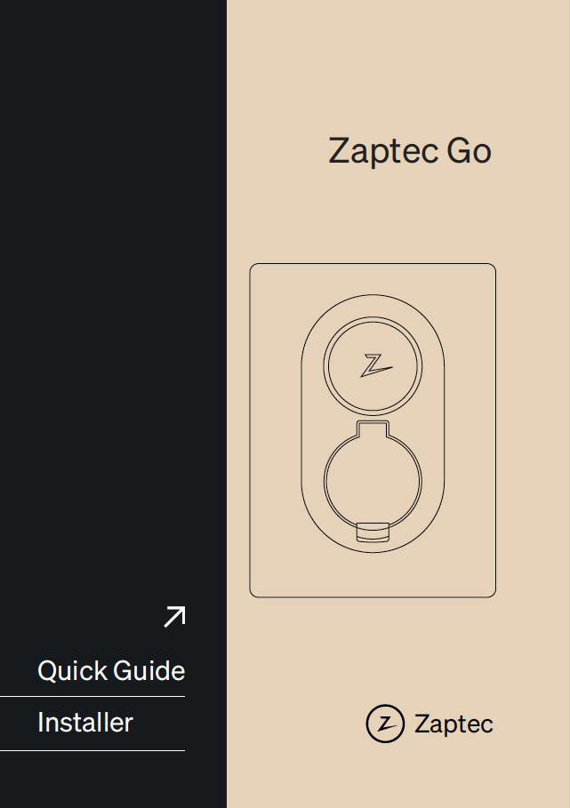 Zaptec_Go_-_Quick_Guide_Installer.png